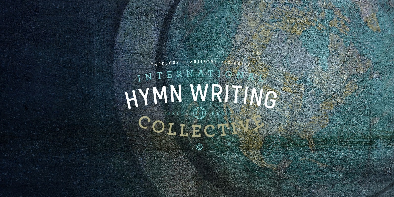 Getty Music Hymn Writing Collective